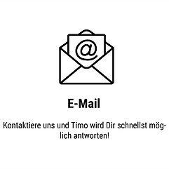 E-Mail.png