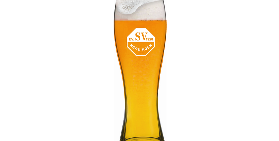 SV Nersingen 3L Lisl