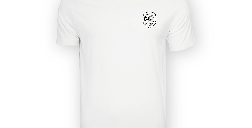 SV Oberdischingen T-Shirt Kids