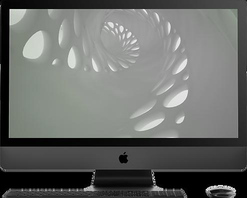 iMac1.png