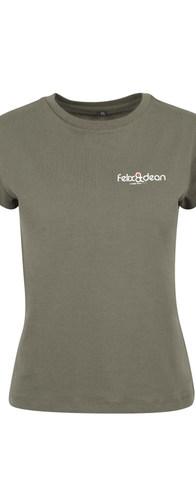 T-Shirt olive Felix dean frauen.jpg