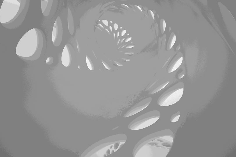 Biomorphic%25252520Background%2525252015