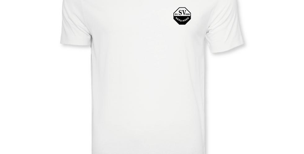 SV Nersingen T-Shirt Wappen Kids