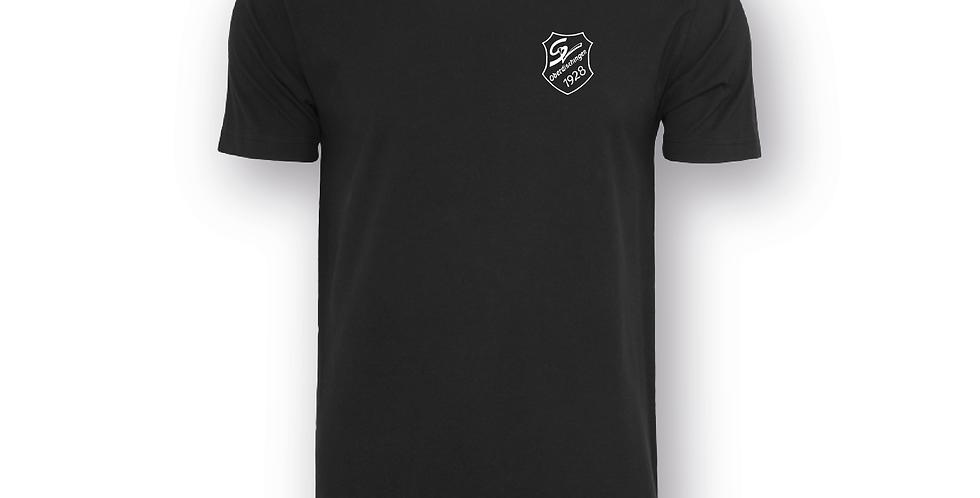 SV Oberdischingen T-Shirt Unisex