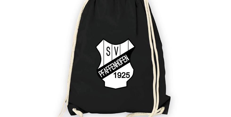SV Pfaffenhofen Wappen Turnbeutel