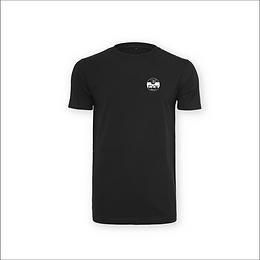 """""""Tabellenhorn - FVW Olé"""" FVW T-Shirt Unisex"""