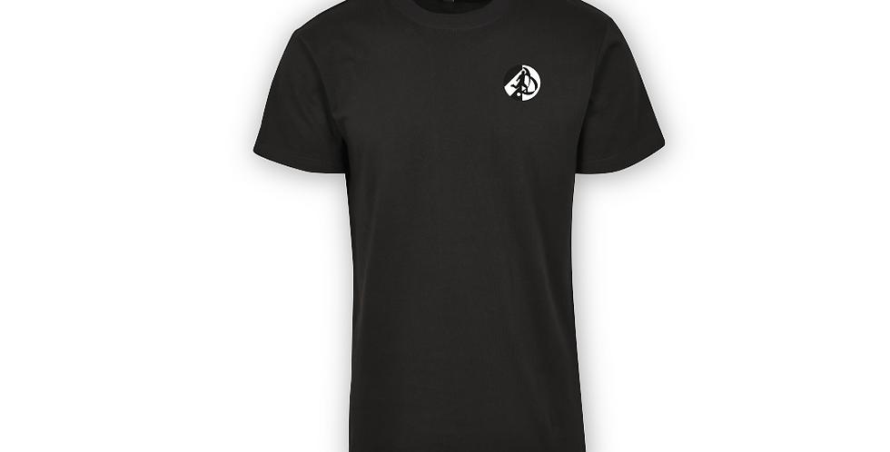 """SGM """"Uns're Welt""""T-Shirt Unisex"""