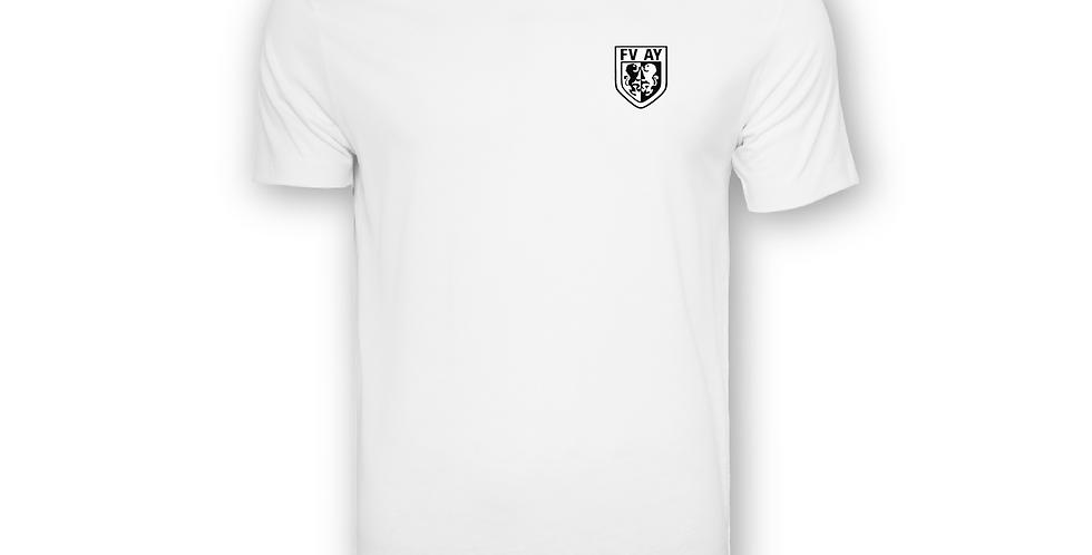 FV Ay T-Shirt Kids