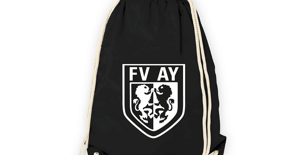 FV Ay Turnbeutel