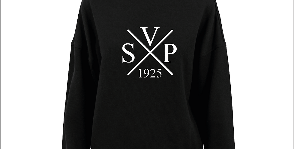 "SV Pfaffenhofen ""X groß"" Sweater Ladys"