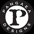 Pangaea Designs, Exhibit, Dennis J. Wilson, Dennis Wilson, Museum, Paleo-Art, Sculpture