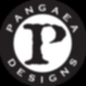 logo pangaea.png