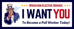 PollWorkerRecuritmentGraphic1.png