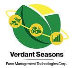 VSFMT Logo.jpg