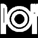 100x100px_cardápio_icon.png