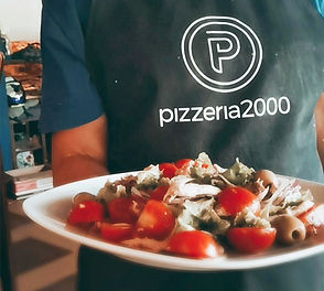 pizzeria 14.jpg