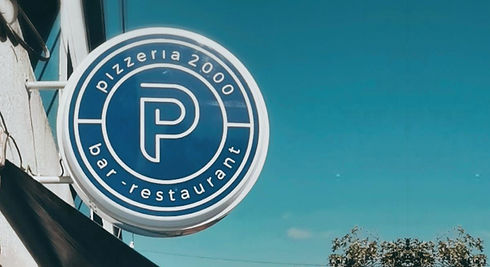 pizzeria 17.jpg