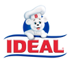 logo-ideal.png