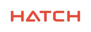 Hatch.jpg