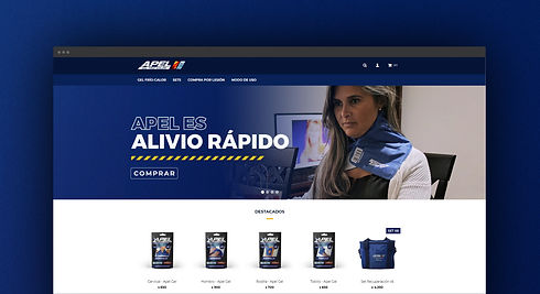 apel web 2.jpg