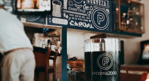 pizzeria 16.jpg