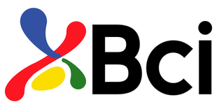 BCI.png