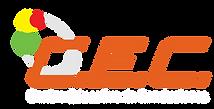 Logo-final-02.png