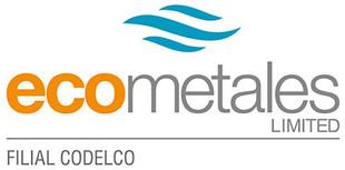 Ecometales.jpg