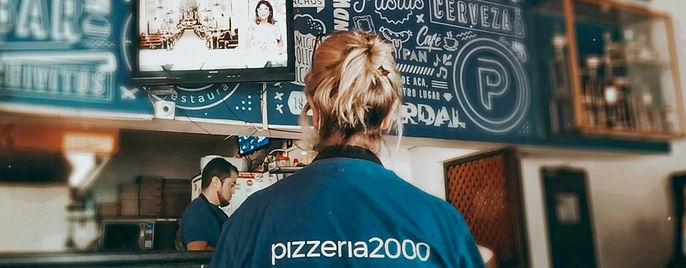 pizzeria 15.jpg