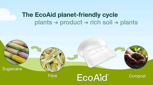 EcoAid Cycle.001.jpg