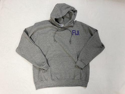 FIJI Hoodie Sweatshirt