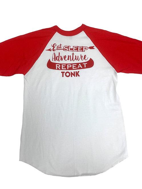 Tonk Night Shirt
