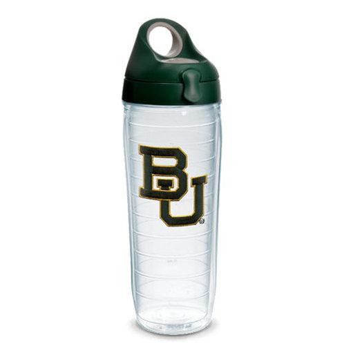 Baylor University Tervis Water Bottle