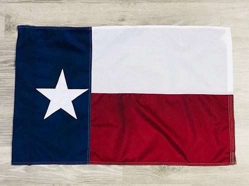 3X5 Texas Flag