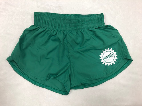 Camp Mystic Sunshine Shorts