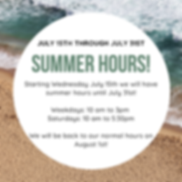 Summer hours!.png