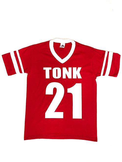 Tonk Tribe Jersey
