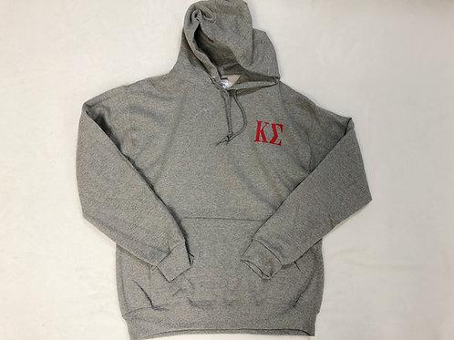 Kappa Sigma Hoodie Sweatshirt