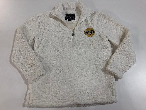 Adult Highland Park Sherpa Sweatshirt