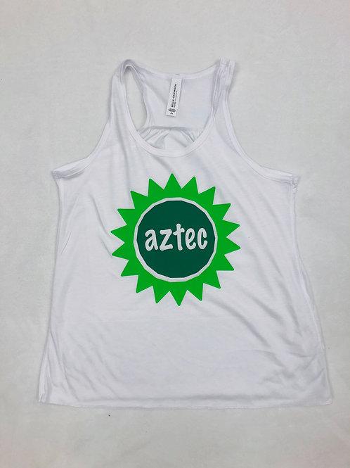 Aztec Sunshine Tank