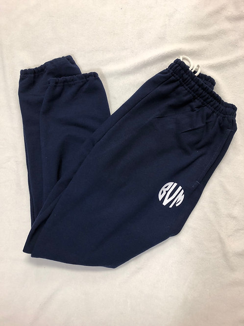 Adult Personalized Sweatpants