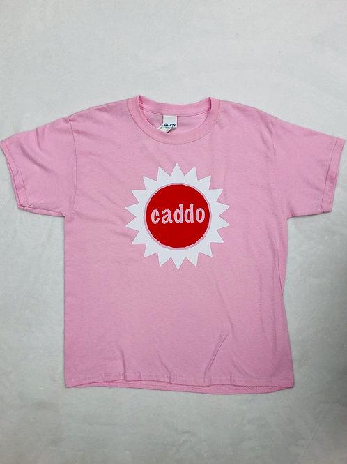 Caddo Sunshine Shirt