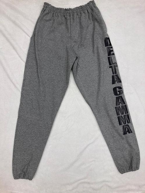 Delta Gamma Sweatpants