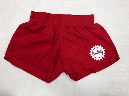 Caddo Sunshine Shorts