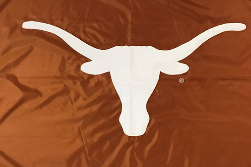 University of Texas Flag