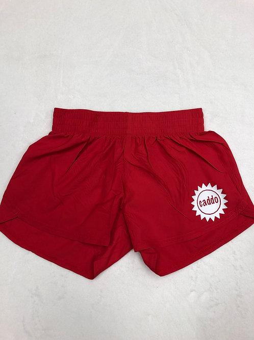 Caddo Sunshine Shorts