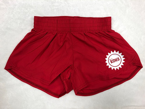 Kiowa (Kanakuk) Sunshine Shorts