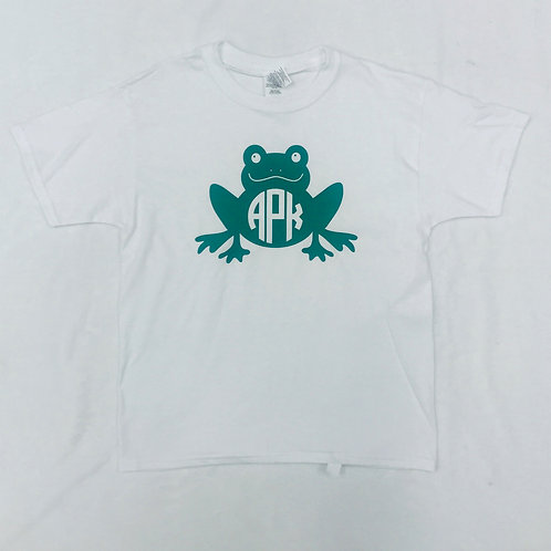 Frog Day Shirts
