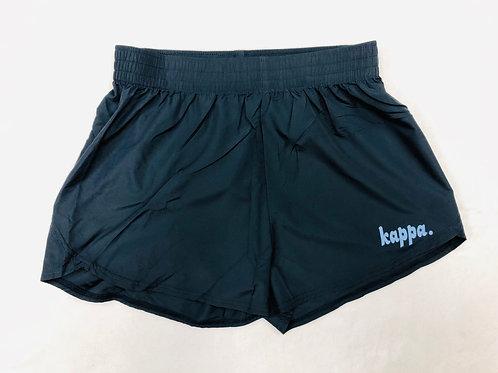 Kappa Kappa Gamma Summer Shorts
