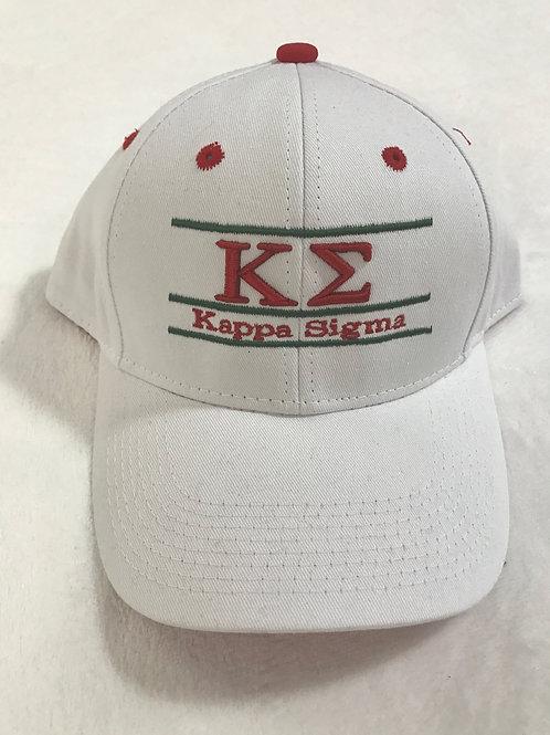 Kappa Sigma Cap